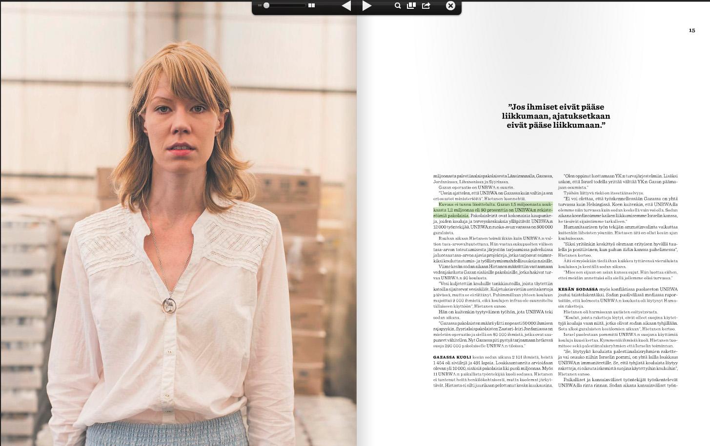 Publications048