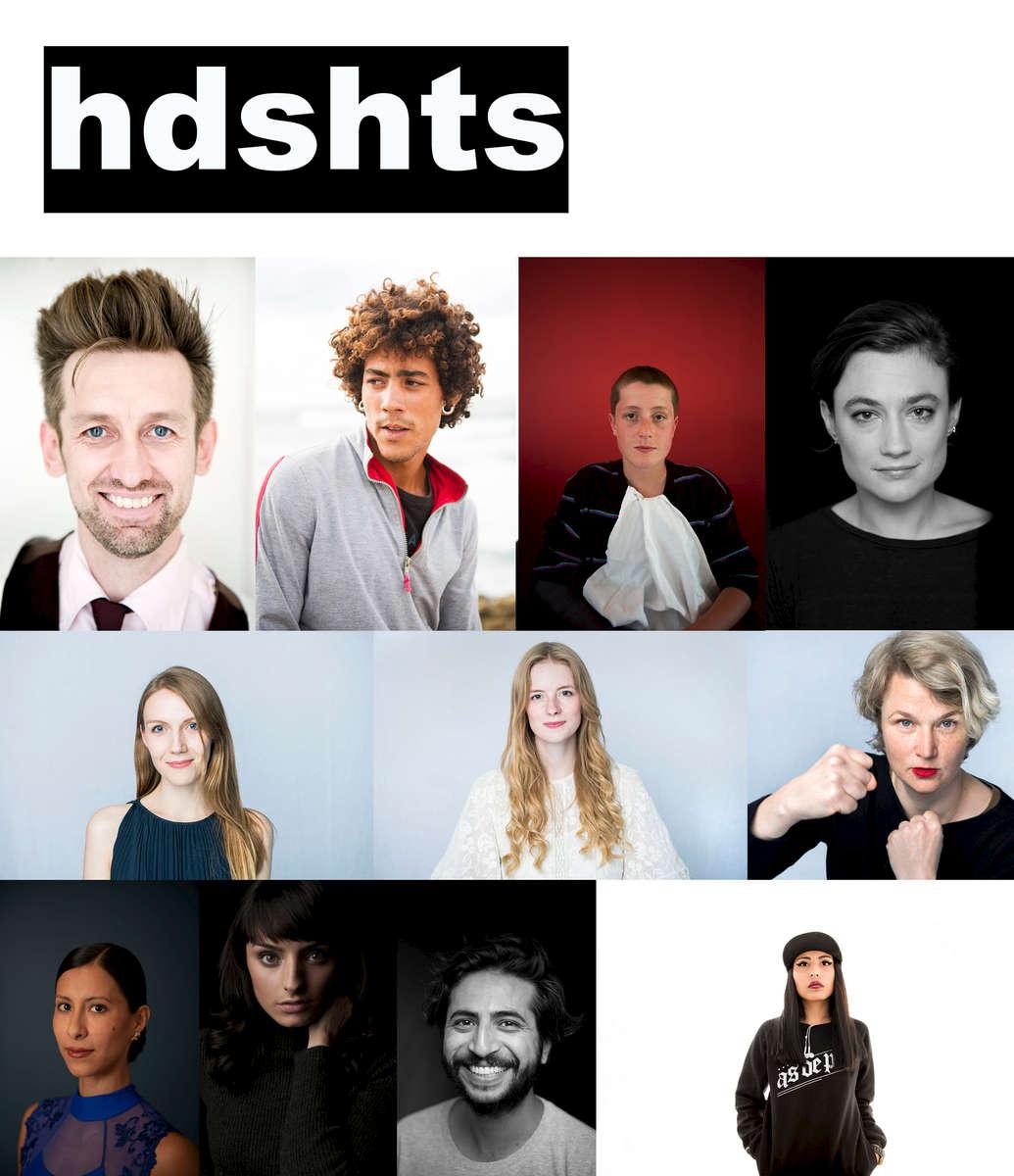 HeadshotContactSheetLORES