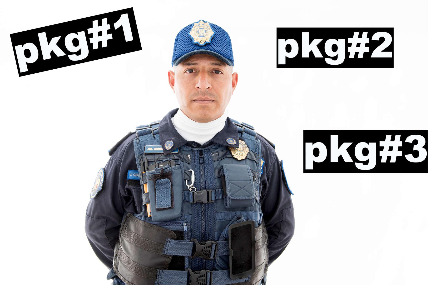 PoliceHDSHTlores