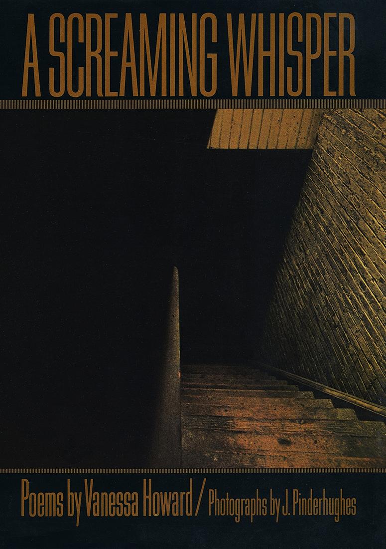 COVER & BOOK / HOLT, RINEHART AND WINSTON