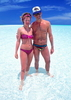 Couple_Bahamas