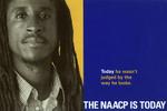 MAILER / NAACP