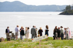 ceremony13