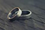 weddingdetail2
