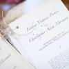 weddingdetail7