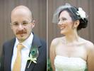 weddingportraits12