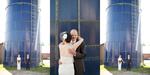weddingportraits13