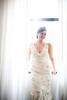 weddingportraits14
