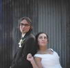 weddingportraits15