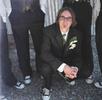 weddingportraits16