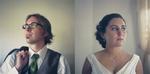 weddingportraits17
