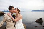 weddingportraits18