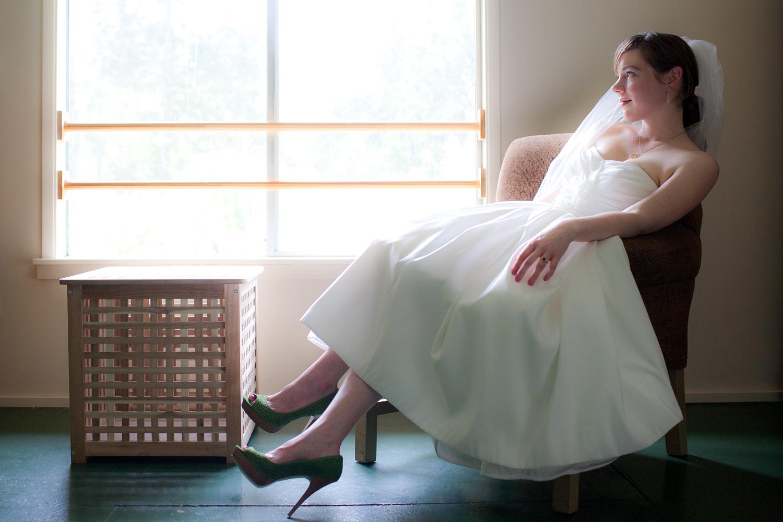 weddingportraits19