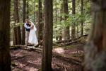 weddingportraits20