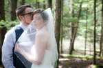 weddingportraits21