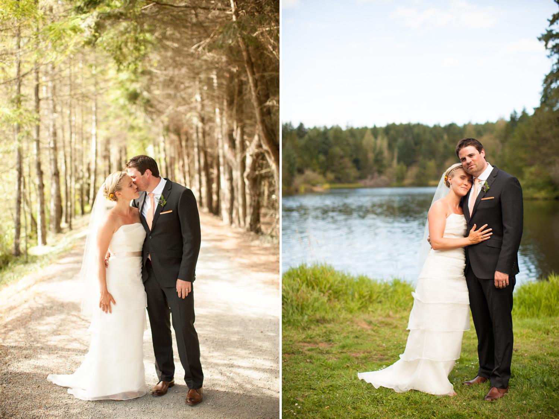 weddingportraits22