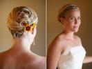 weddingportraits23