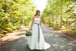 weddingportraits24