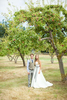 weddingportraits25