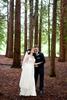 weddingportraits26