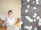 weddingportraits27