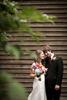 weddingportraits4