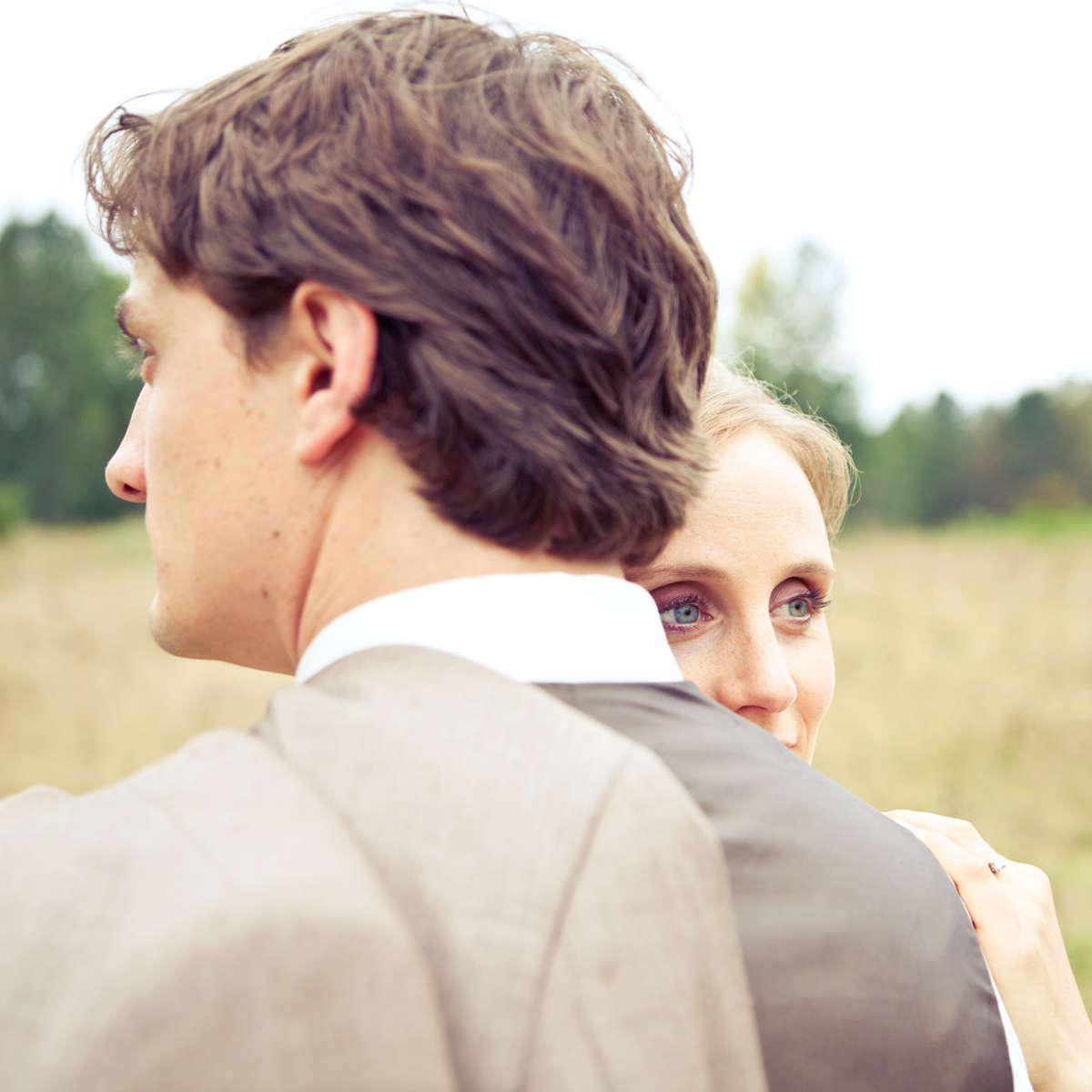 weddingportraits5