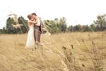 weddingportraits6