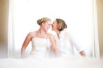 weddingportraits7