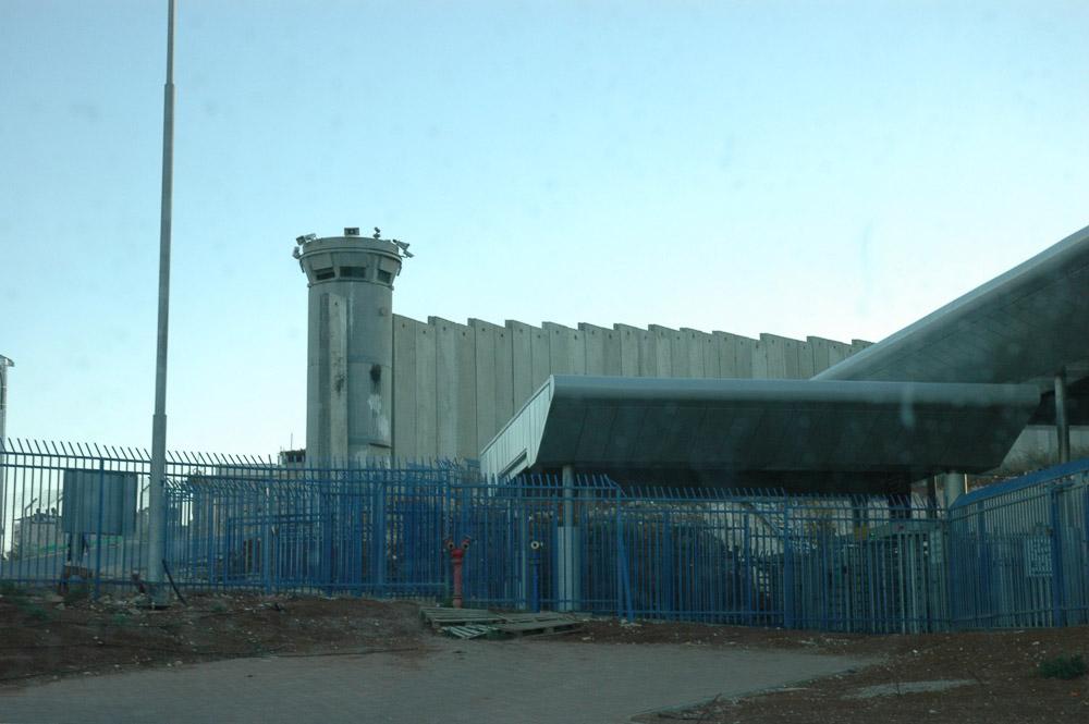 al-ezariya1
