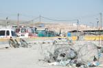qalandia_checkpoint