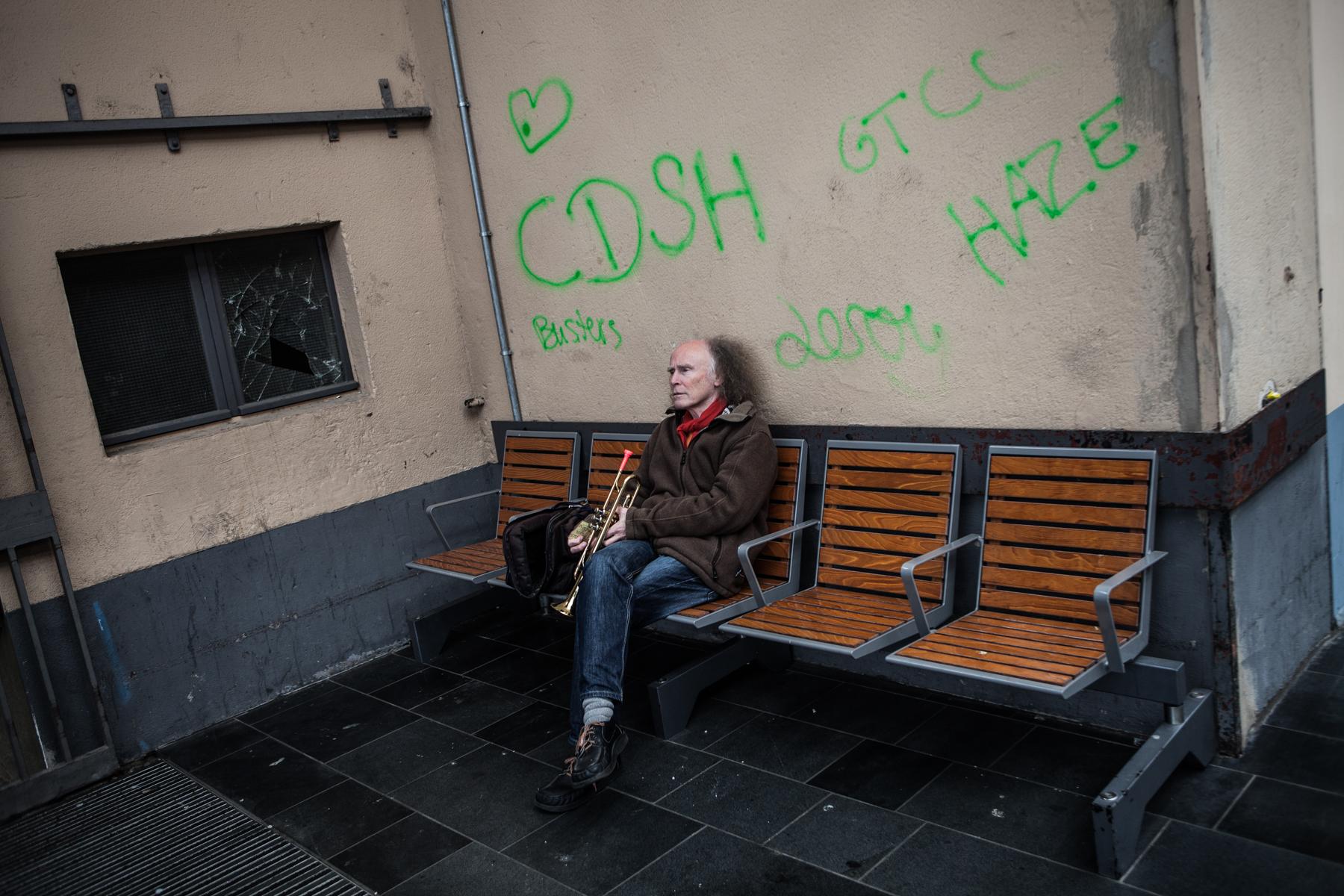 bahnhofsviertel-2