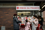 offenbach-imbiss