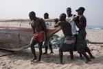 westafrica-12
