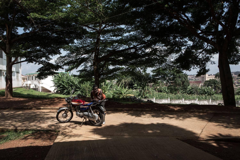westafrica-27