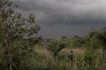 westafrica-2