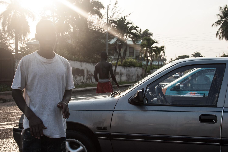 westafrica-7