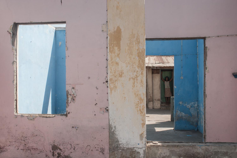westafrica-8