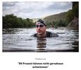 zeit-online-schwimmen-thomas-lurz