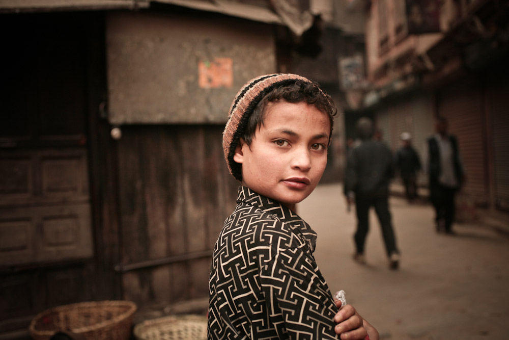 0113_India_Nepal_1068