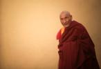 0161_India_Nepal_1824