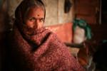 0181_India_Nepal_2042