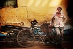 0218_India_Nepal_413