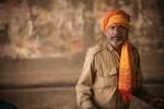 0232_India_Nepal_643