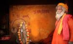 0234_India_Nepal_670