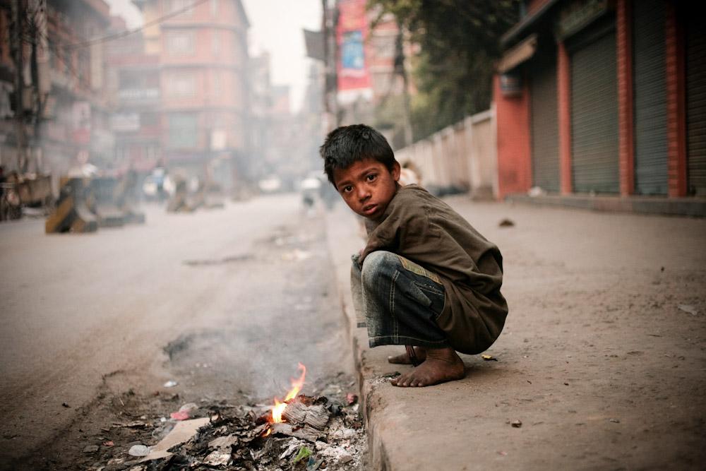 0241_India_Nepal_926