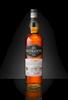 Glengoyne teapot dram whisky.