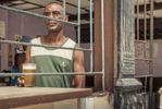 beer drinker, Havana
