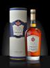 Havana Club Tributo 2016 rum
