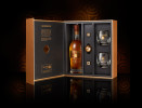 Glenmorangie 18 year old gift pack